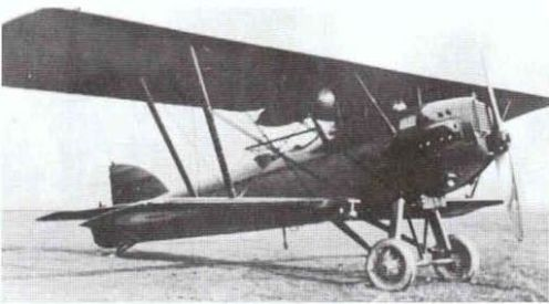 2559A19D6