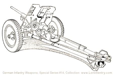 58-3-7-cm-pak-37-mm-antitank