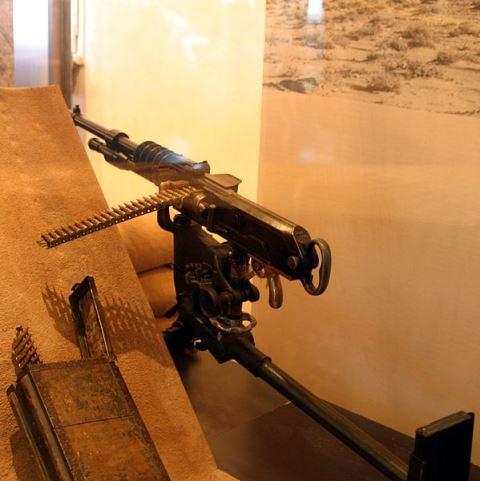 599px-Musee-de-lArmee-IMG_1026