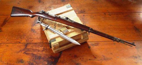 799px-Mauser_m98