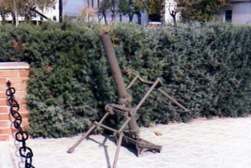 81mmm1933eciavaleromort