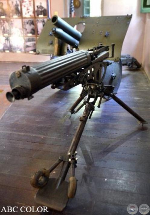 ametralladoras-y-diversas-armas-de-guerra-museo eceme