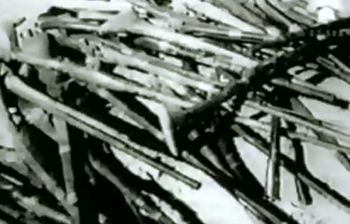 armas capturadas guerra ifni-sahara (1)