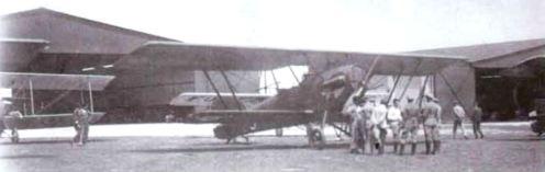 B6B6DCCA0