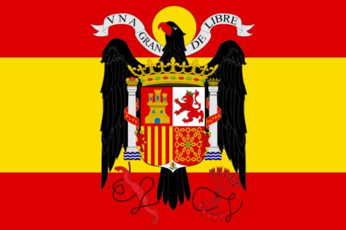 Bandera_de_Espa_a_1939_1981_g