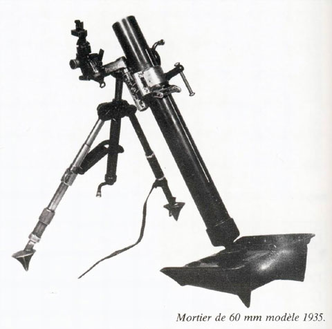 brandt-60mm-mle1935-mortar_l