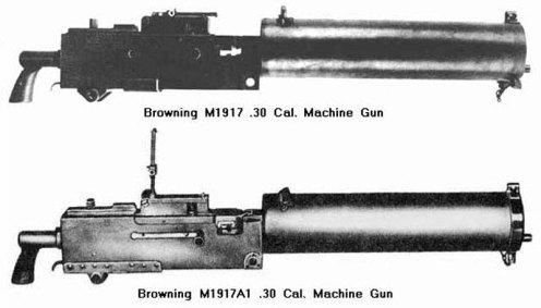 browning-m1917_2