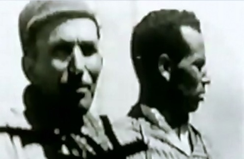 Ejército de Liberación de Marruecos (1)