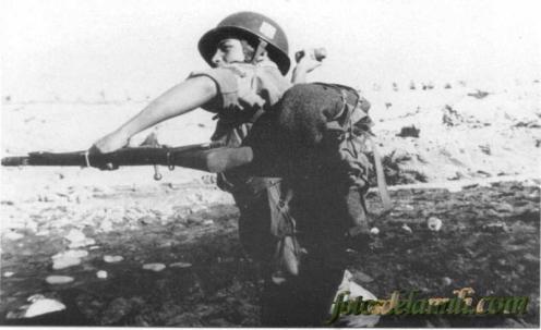 granada de mano PO-1