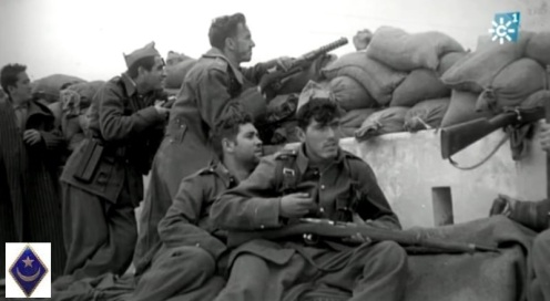 guerra de ifni (1)fd