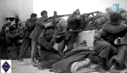 guerra de ifni (2)sd