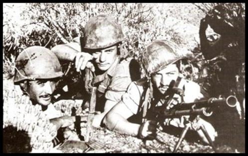 guerra de ifni (4)