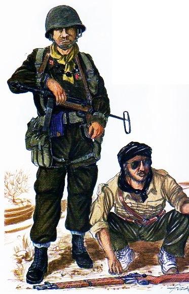 guerra de ifni .