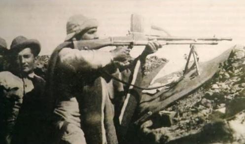 guerra del chaco 1932-1935 (14)