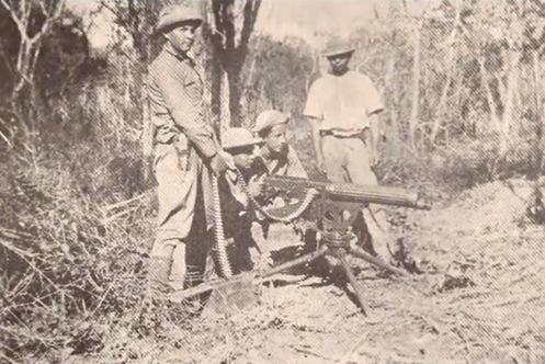 guerra del chaco 1932-1935 (17)