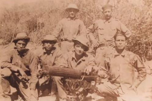 guerra del chaco 1932-1935 (18)