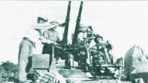 Guerra del chaco 1932-1935 (5)