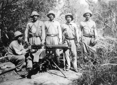 guerra del chaco 1932-1935 (52)