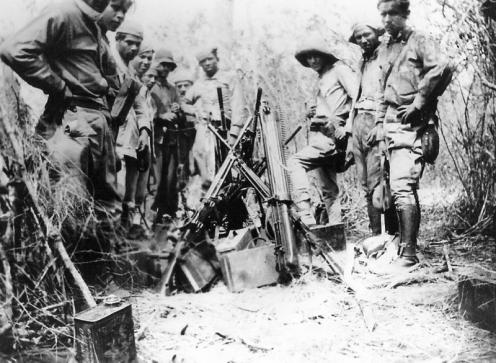 guerra del chaco 1932-1935 (53)