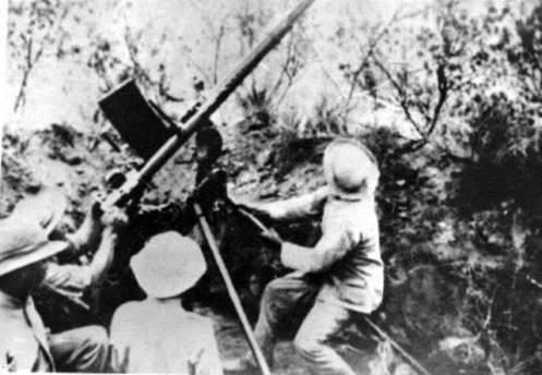 guerra del chaco 1932-1935 (54)