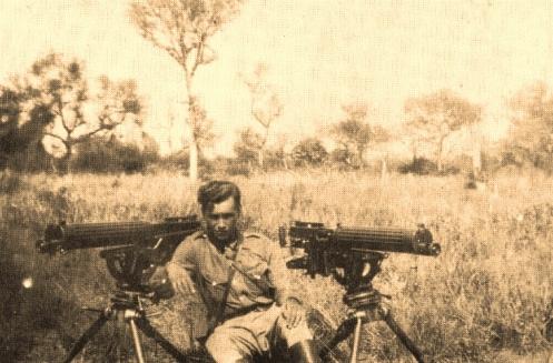 guerra del chaco 1932-1935.d
