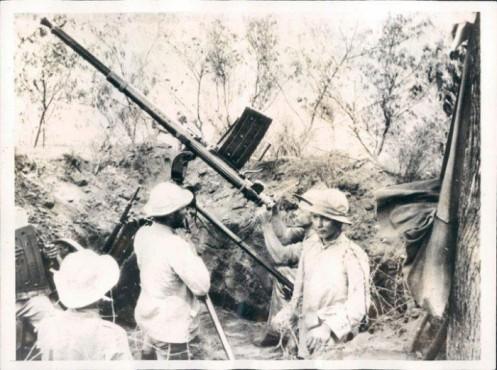 guerra del chaco 32-35 (1)