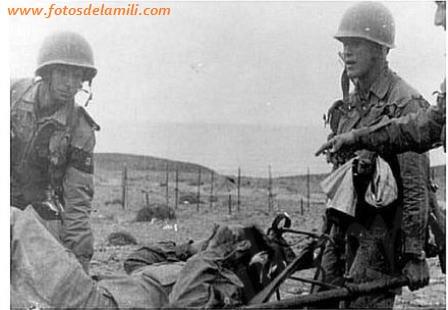 heridos guerra de ifni57-58