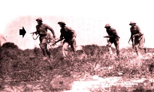 historia-integral-de-la-guerra-del-chaco-300684_595_359_1