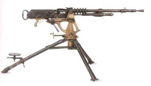 Hotchkiss M1914 (18)