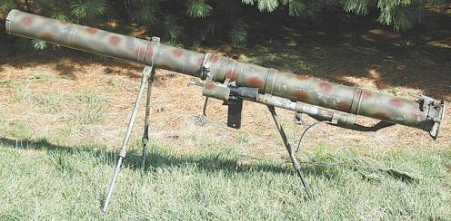 instalazaa M-65