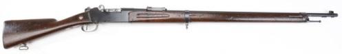 Lebel model 188693