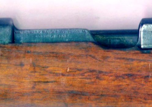 Mauser_1907_C900_2