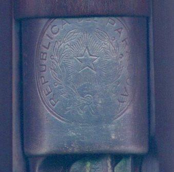 Mauser_1907_C900_5sd