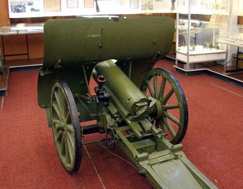 _model_1909_Schneider_system