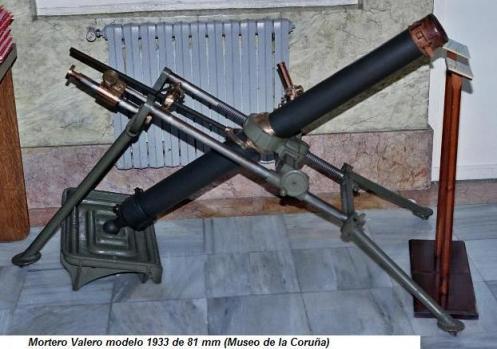morterovalero81mm