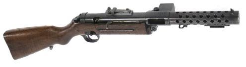 MP-28II