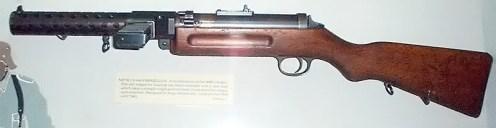 MP18VWM1