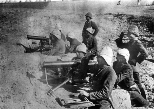 ottoman-machine-gun
