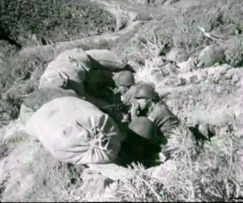 paracas guerra de ifni