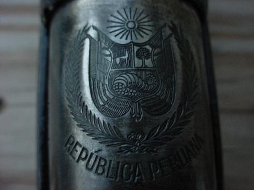 Peruvian%20VZ32%203