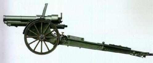 schneider_105-11