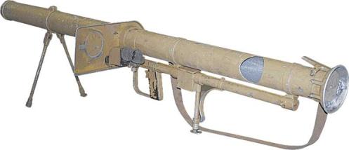 Spanish-bazooka-1