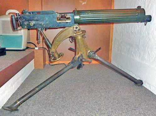 Vickers-303-Heavy-Machine-Gun-A142945