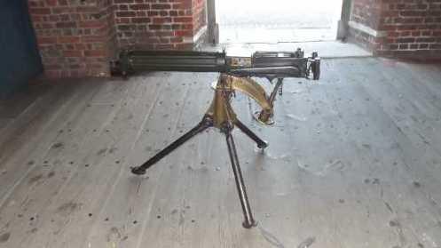 Vickers-H-series-f