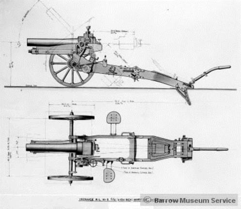Vickers105mmMkC- copia