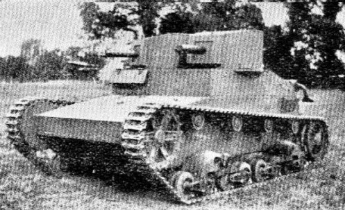 Vickers6Ton-Ionf