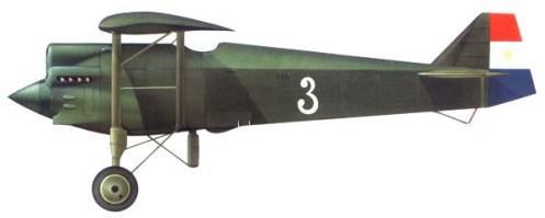 wibault7-c1