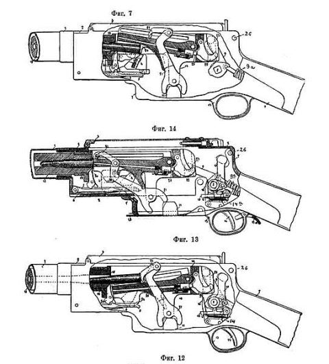 542px-Madsen_Machine-Gun-Sectioned
