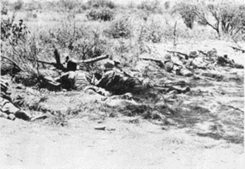 asedio paraguayo (1)