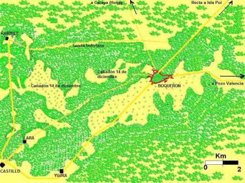 Boqueron_mapa_general_02